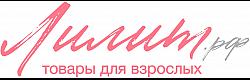 Лилит.рф
