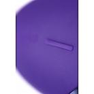 Фиолетовый вибромассажер Satisfyer Layons Purple Pleasure